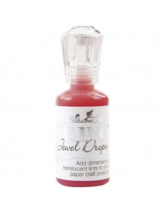 Nuvo Jewel Drops color...