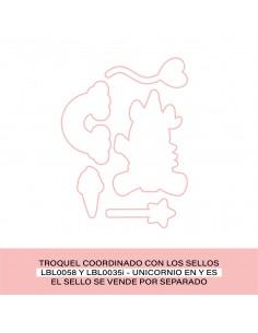 copy of Roler Stamp de Lora...