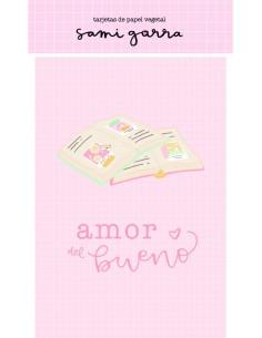 Vellum Cards de Sami Garra...