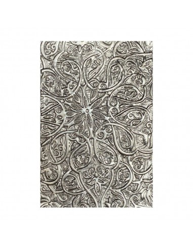 3-D Textured Impressions Embossing...