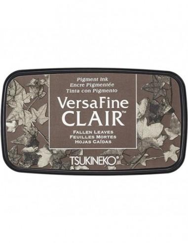Tinta VersaFine CLAIR TAMPON 35gr....