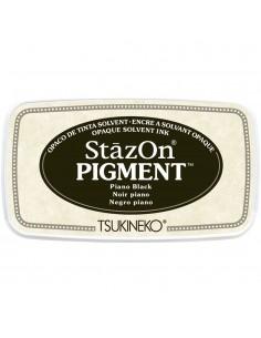 Tinta para estampar StazOn...