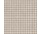 Scrapbook papel de doble cara de Sra. Granger col. Corazonadas rosa