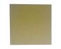 Hoja de papel craft 200 gr. tamaño 30,5x30,5 cm.