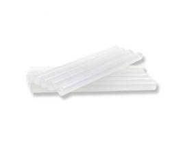 Barras de cola de silicona de Sizzix