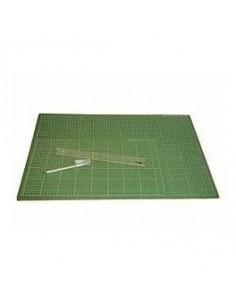 Base de corte 45x30 cm.