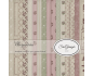 Kit de 16 papeles de tamaño 6x6 pulgadas de Sra. Granger - col. Alejandria de Marisa Bernal