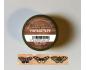 Washi Tape de Alberto Juárez - Butterfly