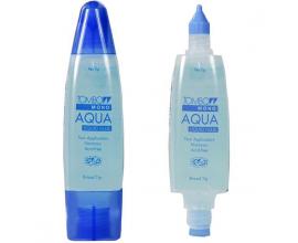 Aqua Liquid Glue