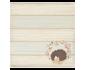 Kit de papeles de scrapbook de 12 pulgadas de Johanna Rivero col. Sueños Mágicos