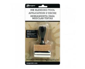 Aplicador de tintas Ink Blending Tool cuadrado
