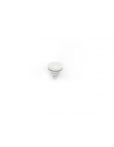Set de 4 recambios esponja de Sizzix para estarcir para set herramientas multifunción