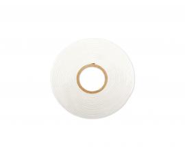 Dispensador de un solo uso de Sizzix con adhesivo línea recta permanente