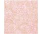 Vellum de Mintopia de colección Bonita - Flores Foil