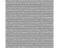 Acetato impreso de col. Baviera de Lora Bailora