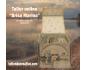 "Taller Online ""Brisa Marina"" CON kit incluido"