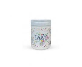 Cola para encuadernar Tacky Glue de Orita 125 ml.