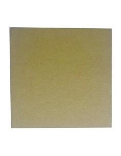 Hoja de papel craft de patronaje 30x30 cm.