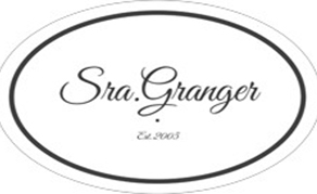 Sra. Granger