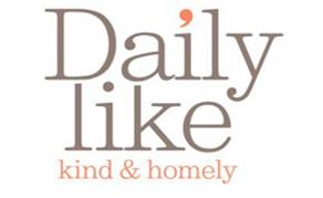 Daily Like
