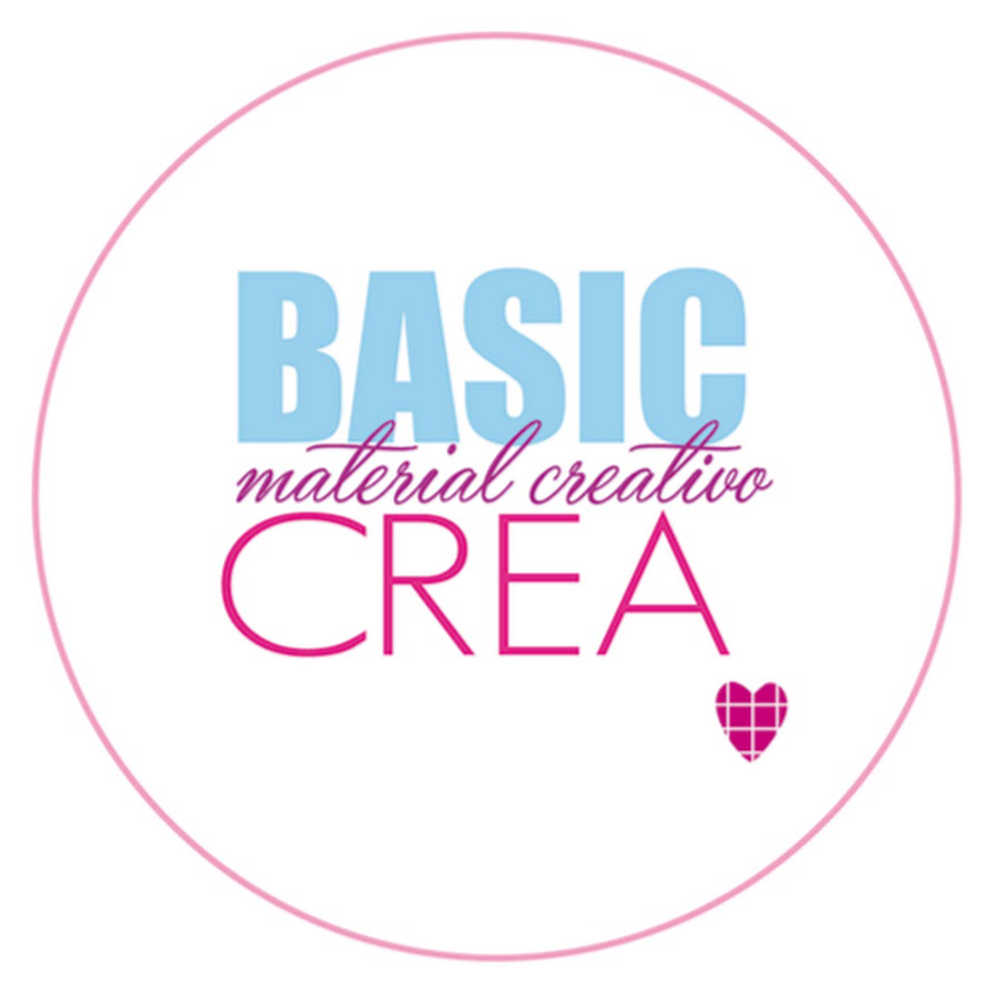 Basiccrea